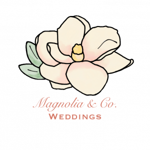 Magnolia & Co Weddings